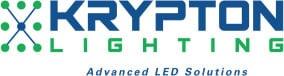 Krypton Lighting