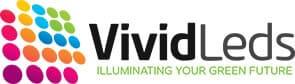 Vivid LEDs