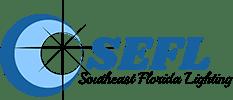 SEFL, Inc