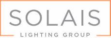 Solais Lighting Group